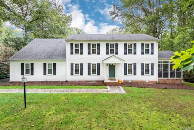 12420 Donegal Drive, Chesterfield, VA 23832 (#1836142) :: Abbitt Realty Co.