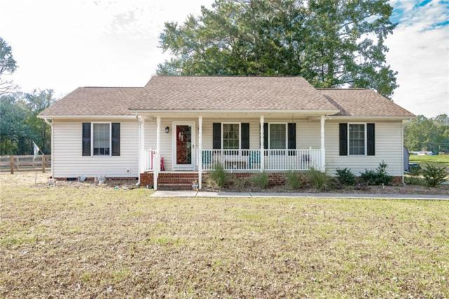 32376 Mt Gideon Road, Hanover, VA 23069 (MLS #1836290) :: The RVA Group Realty
