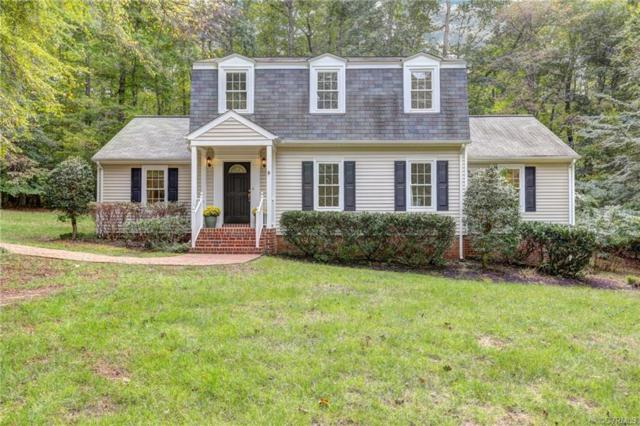 11831 Young Manor Drive, Midlothian, VA 23113 (MLS #1836354) :: EXIT First Realty