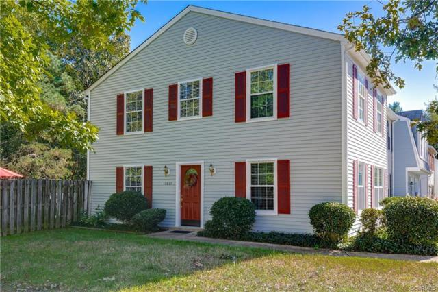 11617 Candle Court, Henrico, VA 23238 (MLS #1836446) :: EXIT First Realty