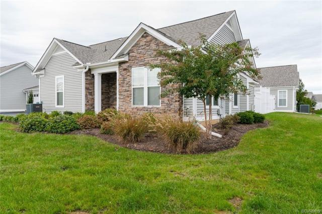 5710 Magnolia Shore Lane, Chester, VA 23831 (MLS #1836475) :: RE/MAX Action Real Estate