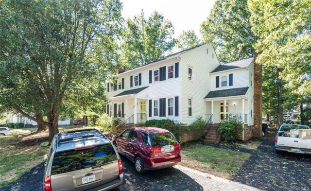 12300 Poplar Forest Drive, Henrico, VA 23238 (MLS #1836569) :: EXIT First Realty