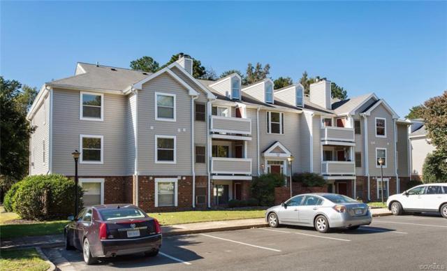 2440 Stembridge Court E, Henrico, VA 23238 (MLS #1836724) :: The RVA Group Realty