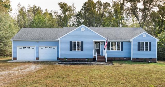 15637 Pypers Pointe Drive, Chesterfield, VA 23838 (MLS #1836748) :: The RVA Group Realty