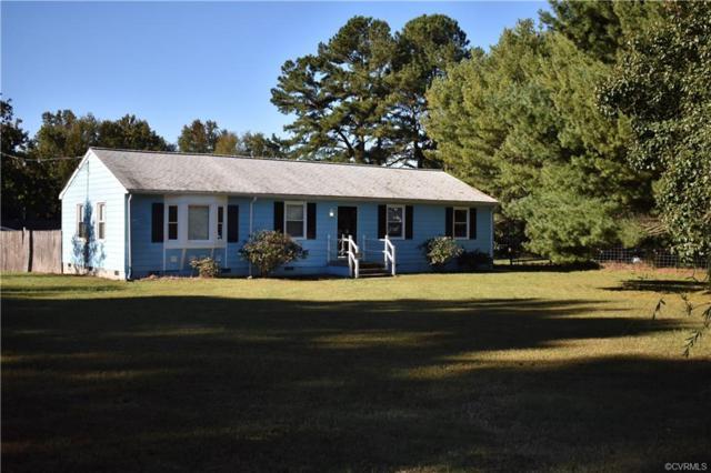 15200 Wellesley Drive, Chesterfield, VA 23838 (#1836861) :: Abbitt Realty Co.