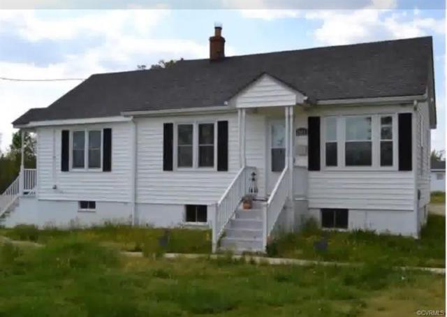 2586 Occupacia Road, Hustle, VA 22476 (MLS #1836898) :: RE/MAX Action Real Estate