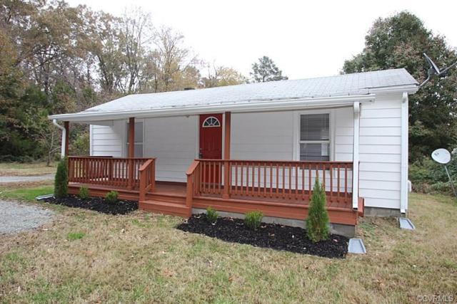 13068 Cedar Lane, Ashland, VA 23005 (MLS #1836990) :: Chantel Ray Real Estate