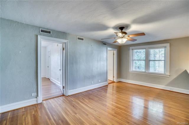 1112 Roseneath Road #4, Richmond, VA 23230 (MLS #1837138) :: Small & Associates