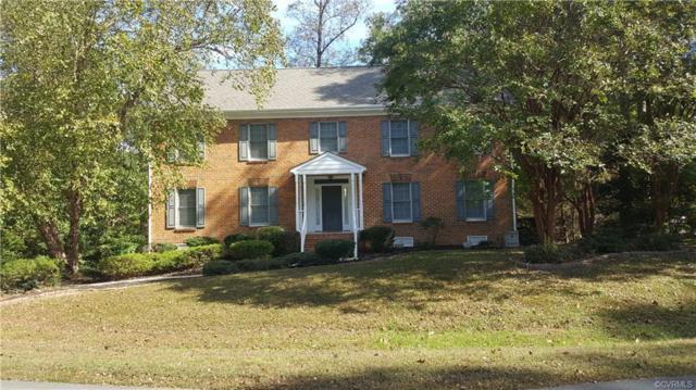 4108 Rockridge Place, Chesterfield, VA 23831 (MLS #1837179) :: Explore Realty Group