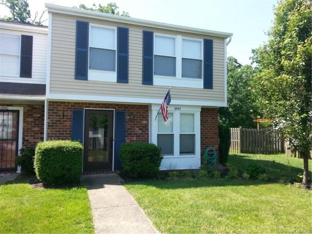 4942 Farrell Court, Henrico, VA 23228 (MLS #1837262) :: RE/MAX Action Real Estate