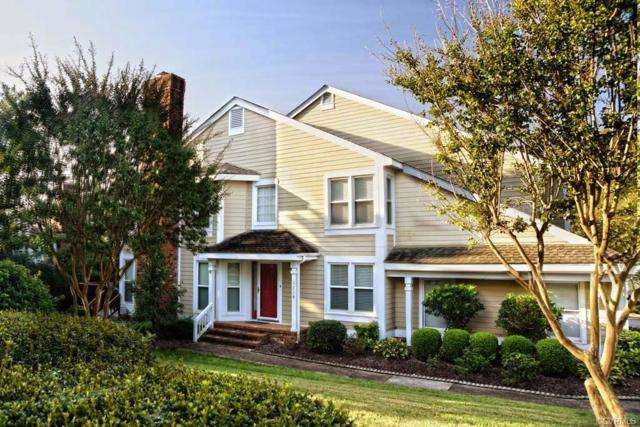 1719 Logwood Circle, Henrico, VA 23238 (MLS #1837311) :: EXIT First Realty