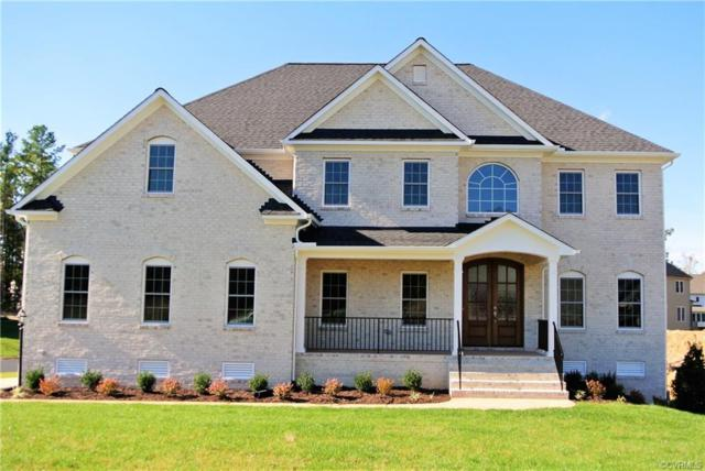 11088 Ellis Meadows Lane, Glen Allen, VA 23059 (#1837347) :: Abbitt Realty Co.