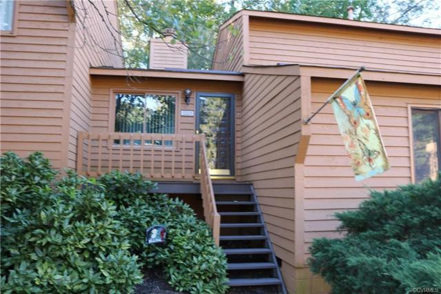 2223 Rockwater Terrace #2223, Richmond, VA 23238 (MLS #1837398) :: Small & Associates