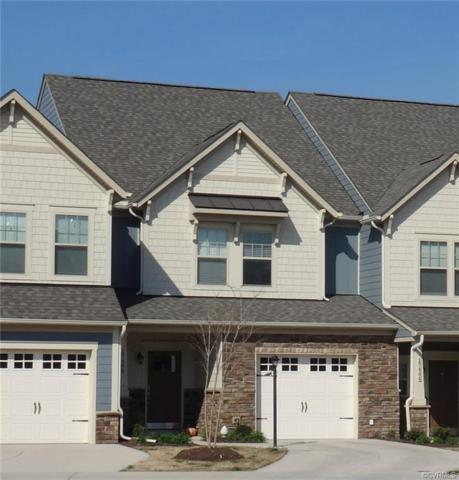 10633 Benmable Drive 3D Sec 2, Glen Allen, VA 23059 (MLS #1837426) :: HergGroup Richmond-Metro