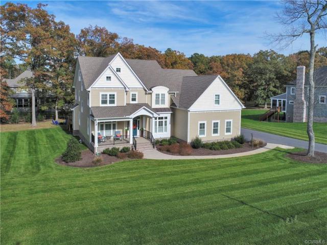 12716 Westin Estates Drive, Glen Allen, VA 23059 (#1837628) :: Abbitt Realty Co.
