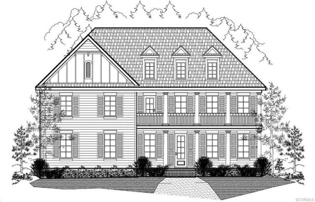 15400 Adelay Court, Midlothian, VA 23112 (MLS #1837870) :: Explore Realty Group