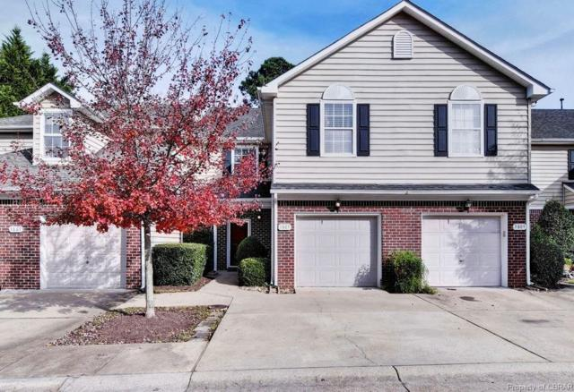 3805 Cromwell Lane, Williamsburg, VA 23188 (MLS #1837897) :: EXIT First Realty