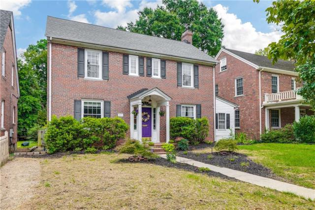 4803 Brook Road, Richmond, VA 23227 (MLS #1838020) :: Small & Associates