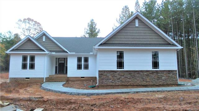 4873 Kimber Lane, Gum Spring, VA 23065 (#1838243) :: Abbitt Realty Co.