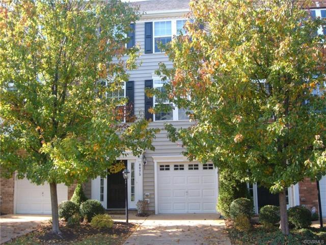 8075 Belton Circle #8075, Hanover, VA 23116 (MLS #1838277) :: RE/MAX Action Real Estate