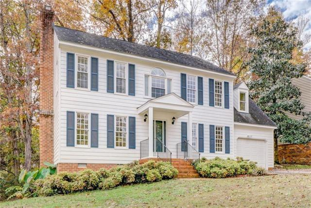 4817 Cedar Cliff Road, Chester, VA 23831 (#1838288) :: Abbitt Realty Co.