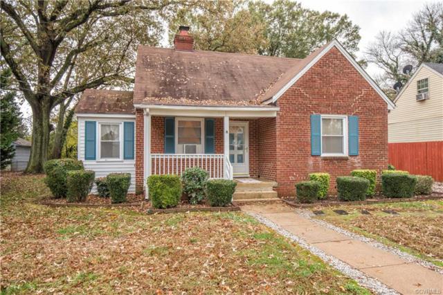 4513 Welford Avenue, Richmond, VA 23234 (#1838358) :: Abbitt Realty Co.