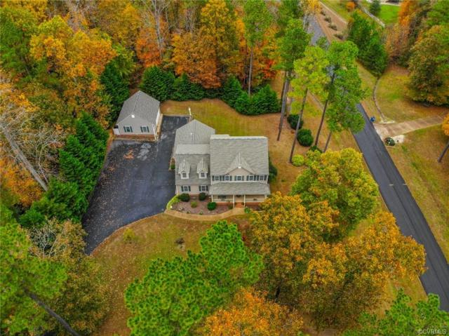 11100 Lyndenwood Drive, Chesterfield, VA 23838 (MLS #1838498) :: Explore Realty Group