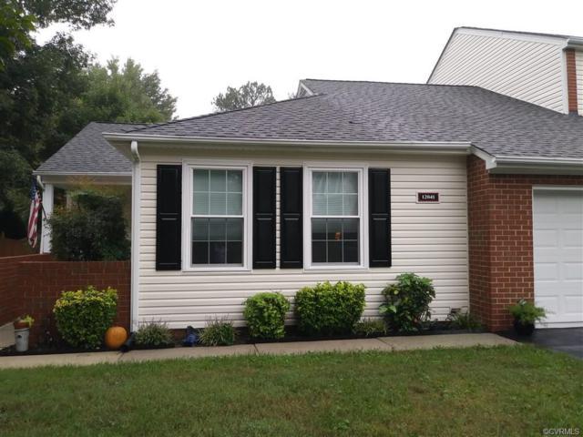 12041 Bexley Court, Henrico, VA 23233 (MLS #1838504) :: RE/MAX Action Real Estate