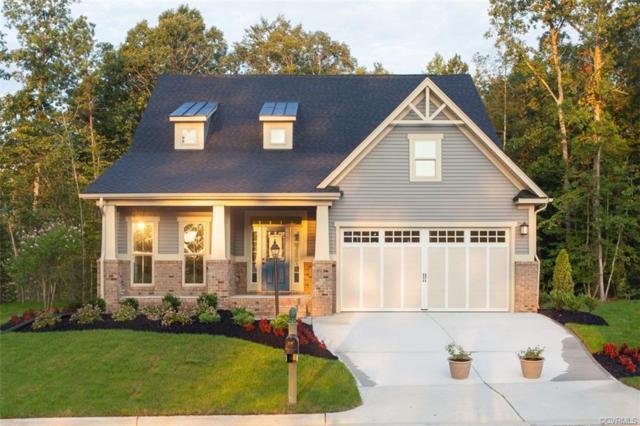 17531 Twin Falls Lane, Chesterfield, VA 23120 (MLS #1838588) :: Small & Associates