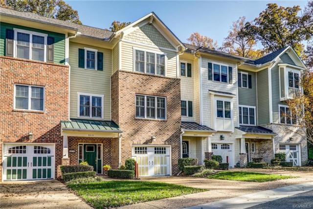 9519 Creek Summit Circle, Richmond, VA 23235 (MLS #1838649) :: RE/MAX Action Real Estate