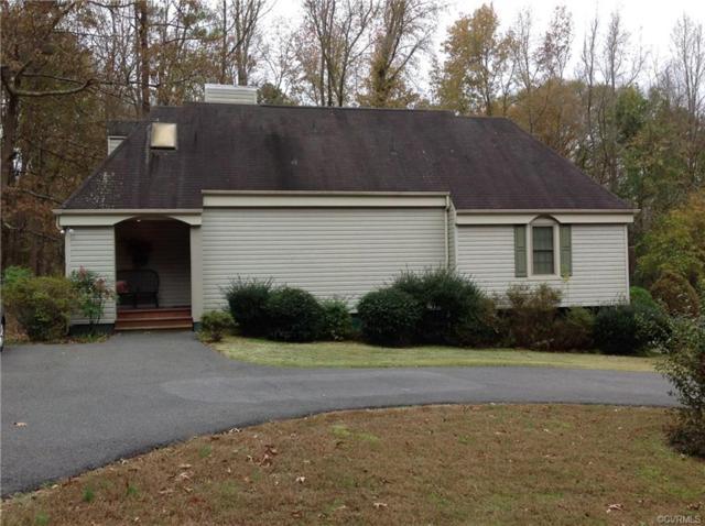 North Chesterfield, VA 23236 :: Abbitt Realty Co.