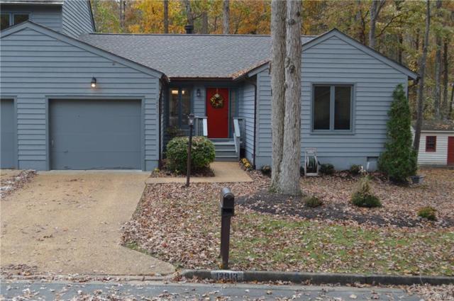 12913 Church Court, Henrico, VA 23233 (MLS #1838975) :: RE/MAX Action Real Estate