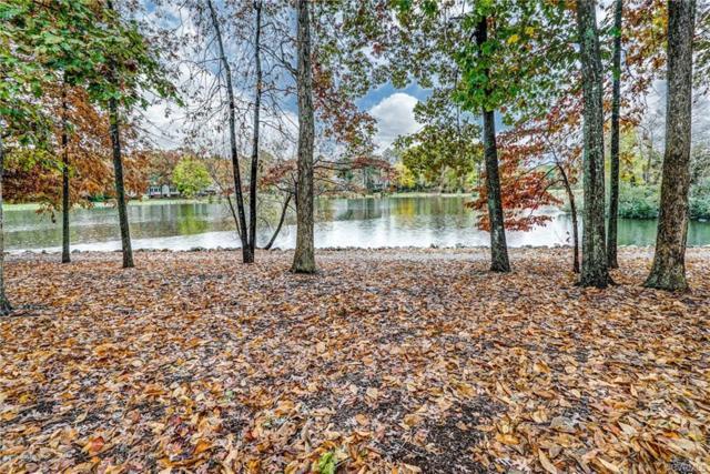 11201 Wellesley Terrace Court, Henrico, VA 23233 (MLS #1839011) :: RE/MAX Action Real Estate