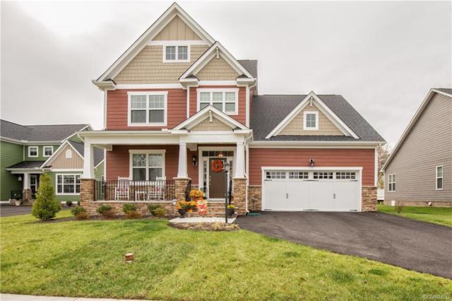 7290 Ellingham Court, Goochland, VA 23059 (MLS #1839120) :: RE/MAX Action Real Estate