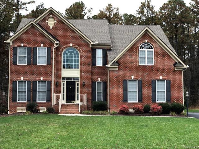 3504 Katy Brooke Place, Glen Allen, VA 23060 (MLS #1839154) :: RE/MAX Action Real Estate