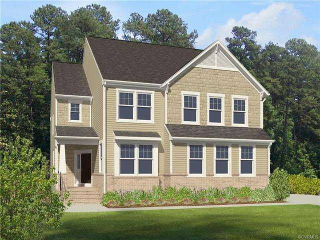 11954 Helmway Court, Chester, VA 23836 (MLS #1839226) :: Explore Realty Group