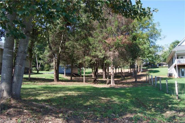 0 Westwood Road, Stanardsville, VA 22973 (#1839301) :: Abbitt Realty Co.