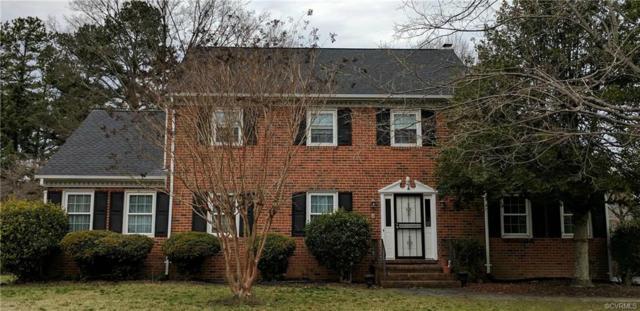 4132 Carafe Drive, Chesterfield, VA 23234 (#1839362) :: Abbitt Realty Co.