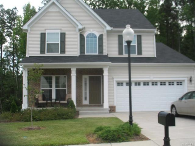 4316 Kenmare Court, Richmond, VA 23234 (MLS #1839389) :: RE/MAX Action Real Estate