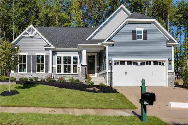 15612 Cambria Cove Boulevard, Chesterfield, VA 23112 (#1839509) :: Abbitt Realty Co.