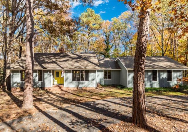 4141 Southaven Road, Richmond, VA 23235 (#1839688) :: Abbitt Realty Co.