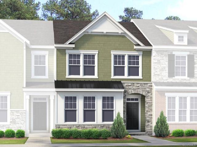 4014 Rivermere Lane, Glen Allen, VA 23059 (#1839722) :: Abbitt Realty Co.