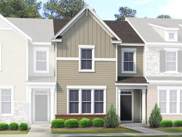 4018 Rivermere Lane, Glen Allen, VA 23059 (#1839724) :: Abbitt Realty Co.