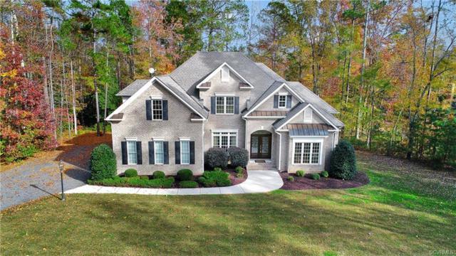 15531 Chesdin Landing Court, Chesterfield, VA 23838 (MLS #1839770) :: Chantel Ray Real Estate