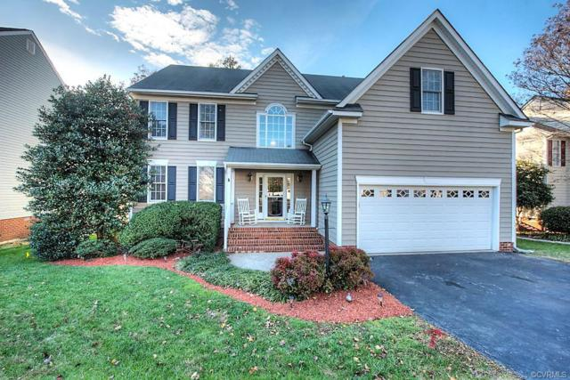 8560 Sunningdale Terrace, Chesterfield, VA 23832 (MLS #1839809) :: Chantel Ray Real Estate