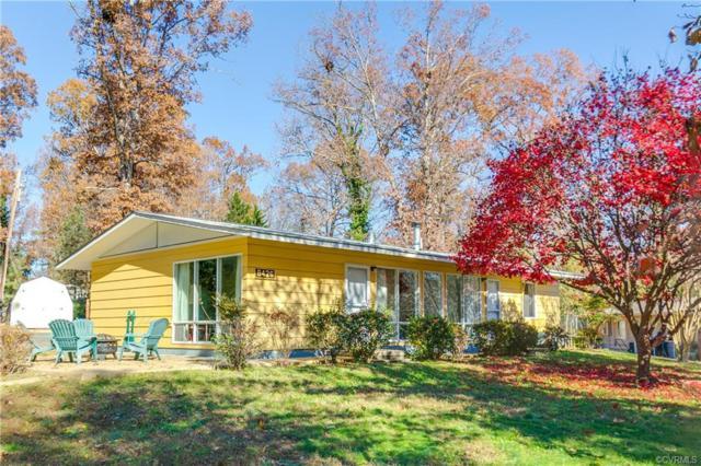 8426 Halidan Drive, Richmond, VA 23235 (#1839910) :: Abbitt Realty Co.