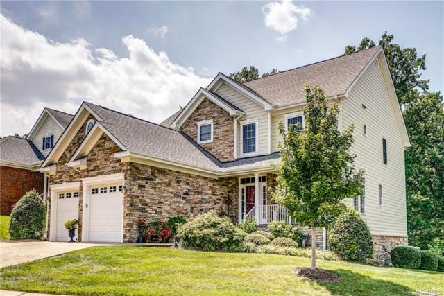 3500 Avella Springs Court, Richmond, VA 23235 (MLS #1840051) :: The RVA Group Realty