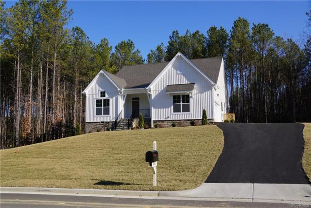 8030 Clancy Place, Chesterfield, VA 23838 (#1840120) :: Abbitt Realty Co.