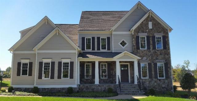 12323 Liesfeld Farm Drive, Glen Allen, VA 23059 (#1840169) :: Abbitt Realty Co.