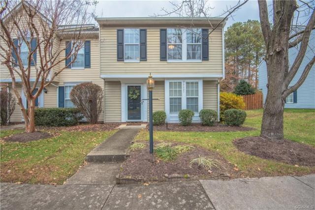 3027 Montfort Loop, Henrico, VA 23294 (MLS #1840184) :: The RVA Group Realty